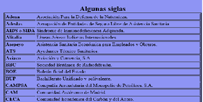 siglas y acrónimos 1 T15-4º